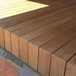 30 creative deck ideas beautiful outdoor deck design 13