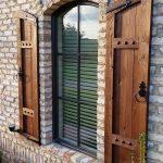 37+ New Step by Step Roadmap for Barnwood Window Shutters - Dizzyhome.com