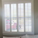 Beautiful home, trim work and our plantation shutters - don't worry, don't wait ...